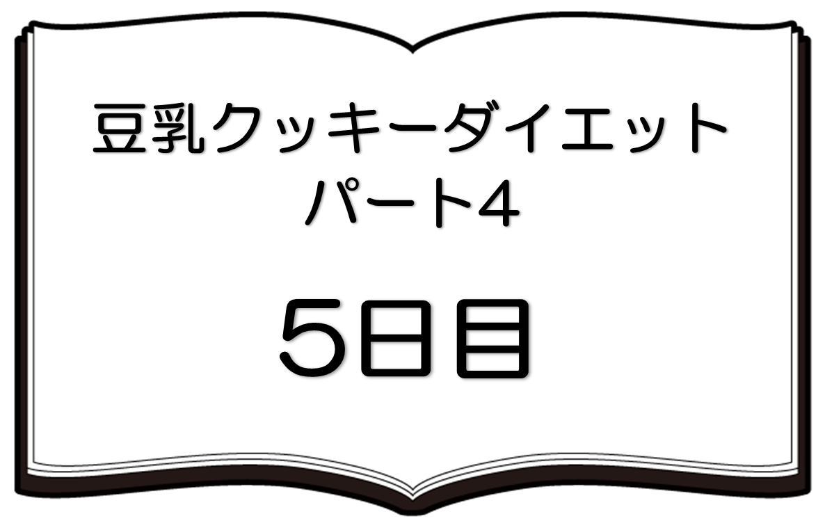 soy-4th-day5